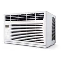 Zenith air conditioner