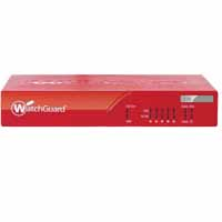 Watchguard Firewall