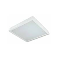 Havells panel light