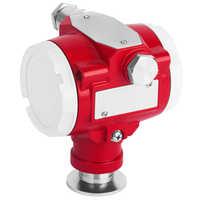 Pressure Transmitter Clamp