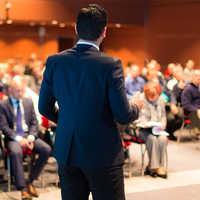Convention Management Services