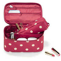 Cosmetic Cases