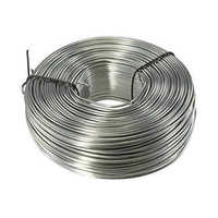 Stainless Steel Wires Stainless Steel Cables Ss Wires