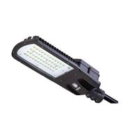Wipro led street light