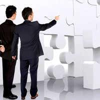 Manpower recruitment agencies