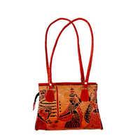 Shantiniketan bags