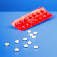 Prochlorperazine Maleate