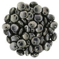 Hematite bead