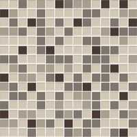 Kitchen mosaic tile