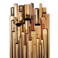 Nickel Copper Alloys