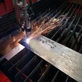 Cnc metal cutting services