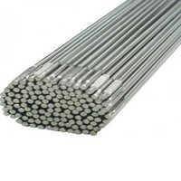 Welding filler wire
