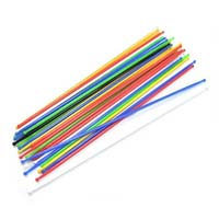 Plastic Sticks