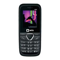 Mts mobile phone
