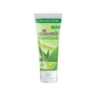 Bajaj Nomarks Face Wash