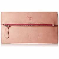 Baggit Wallets