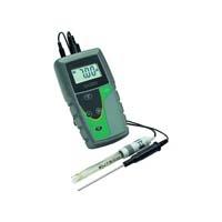 Eutech ph meter