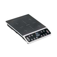 Apex Induction Cooker