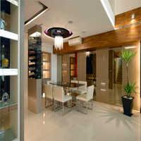 Interior project consultant