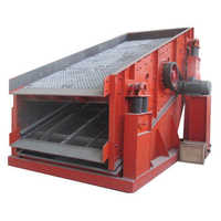 Vibration Screen Machine