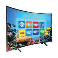 Android Led Tv