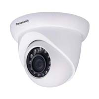 Panasonic Dome Camera