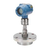 Pressure Level Transmitter