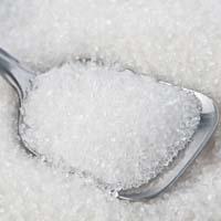 Sugar m30