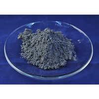 Molybdenum Powder