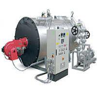 Fuel oil heaters