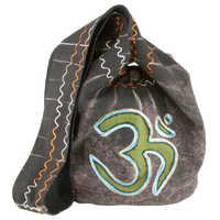 Crewel Bags