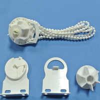 Roller blind accessories