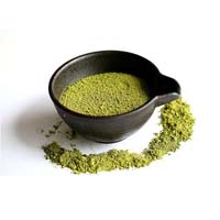 Tea polyphenol