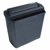 Antiva paper shredder