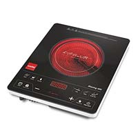 Cello Induction Cooker
