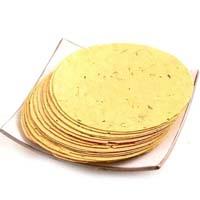 Diet Khakhra