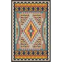 Wall Hangings Tapestries