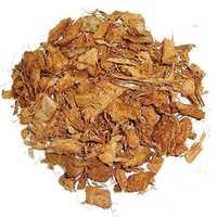 Coconut Husk Chips