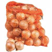 Onion Bags