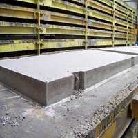 Chocolate Molds Cube Mould Paver Molds Plastic