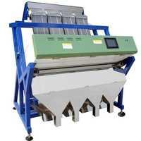 Wheat Sorting Machine