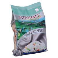 Patanjali Rice