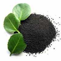 Crop fertilizer