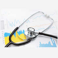 Medical data services