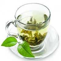 Moringa tulsi tea