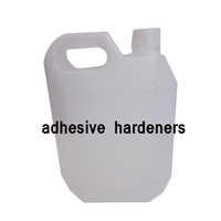 Adhesive Hardeners