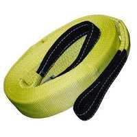Nylon web sling