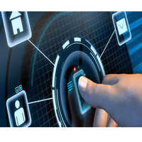Security systems agency