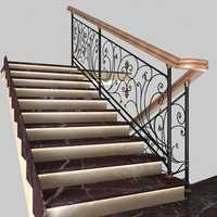 Marble Manufacturers Marble Wholesalers Marble Suppliers
