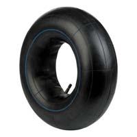 Car tire tubes